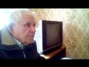 Рассказ Нефедьева И С о Сталинградской битве