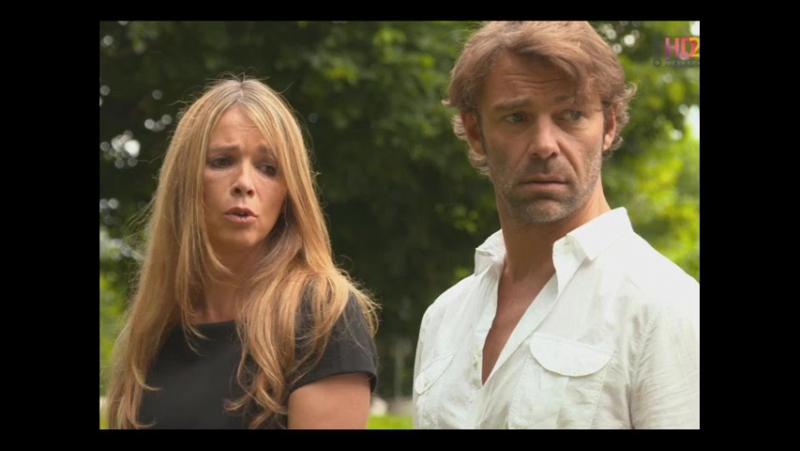 Элен и Николя 3