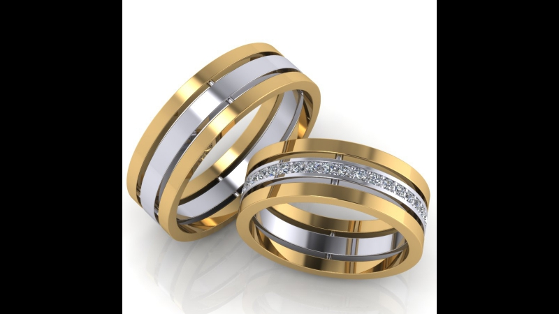 5 свадеб, 5 красивейших и совершенно разных пар. Керчь 2017