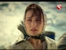 Бесценное Время(3 серия-1 сезон озвучка)-Джемиле Каролин Али(