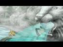 Иной мир – легенда Святых Рыцарей