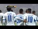 Аталанта - Апполон 3-1 Все Голы и Основные Моменты. Обзор матча Atalanta vs Apollon Limassol 3-1 All Goals and Highlights