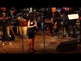 Big Band Master-Jam Fest - Дирижёр Анатолий Кролл