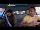 """Натан Миров (Natan) в шоу """"Очень караочен"""" на канале """"МУЗ-ТВ"""" 18.10.2017"""