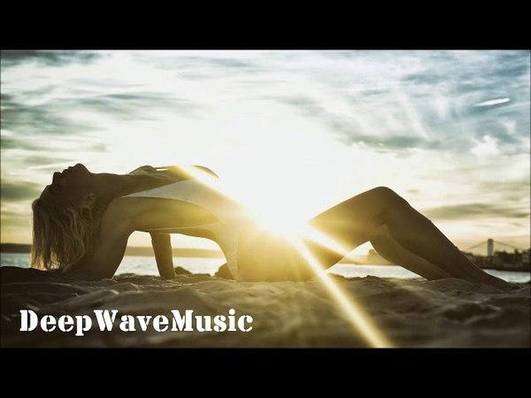 Dudu Zacharias Kesia - Stay A While (Original mix)