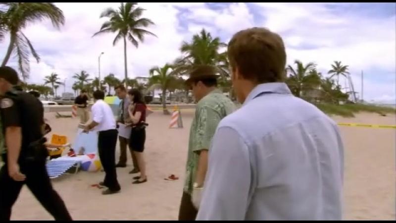 Dexter.s01e01-06.LostFilm
