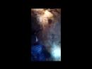 перспектива ещё одной пещеры в штольнях
