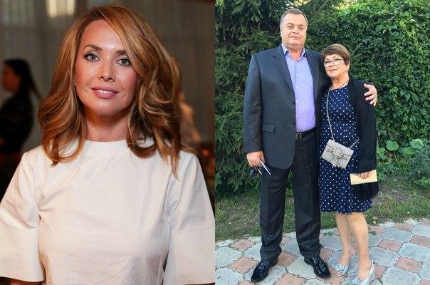 В Сети требуют наказать семью Жанны Фриске за «подло украденные» милли