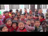 Песня про китайский новый год для начинающих учить китайский язык