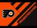 NHL 09/10 SC-1/2 MTL@PHI Game 1
