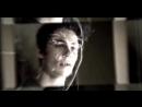 Edit by selffandom scott mccall x stiles stilinski edit teen wolf vine