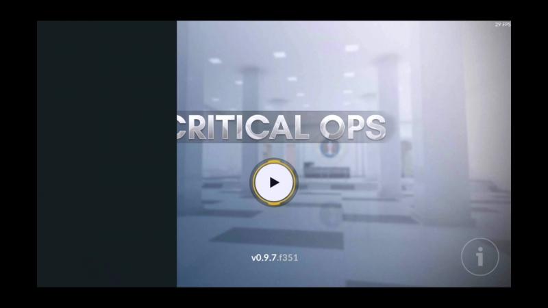 Critical Ops_2018-02-25-20-49-35.mp4