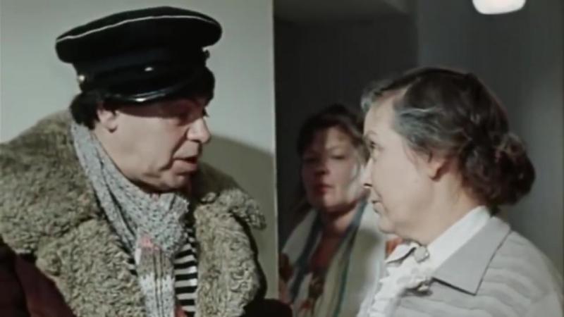 "Аркадий Райкин. ""Волшебная сила искусства"" реж. Н.Бирман."