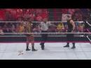 Wwe Hell in Cell 2013 Дин Эмброуз ч против Биги Бой за чемпионство США