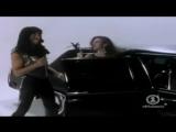 Falco - Der Kommissar (Rick James Superfreak Remix)