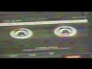 Heavy Metal Kings Mercyful Fate (ILL BILL Vinnie Paz) feat. Goretex