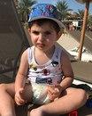 Сати Атанесян фото #47