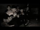 Ауыл жастары желіні жарды - Аспанның жарлығы (на гитаре).mp4