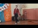 Антон Белослудцев - Heathens cover Twenty One Pilots