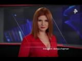 Тайны Чапман - Обман на Новый год ( 24.11.2017 )