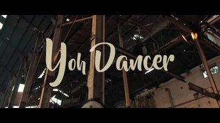 Yoh Dancer - Clip Dance - Admiral T x Dj Fly - Gotham City