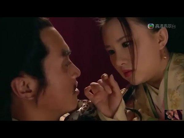 18 Phan Kim Liên Tây Môn Khánh Thủy Hử 2017 HD lồng tuyến