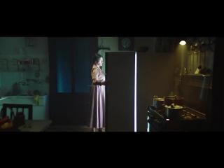 SEVDALIZA - HEAR MY PAIN HEAL (4K)