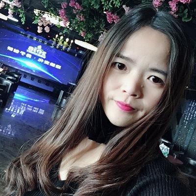 Deng Irene