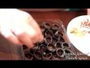 Сеем Лобелию в ЧАЙНЫЕ ПАКЕТИКИ вместо торфяных таблеток Посев мелких мелкопыльных семян YouTube 360p