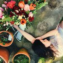 Дарина Смолкина фото #35