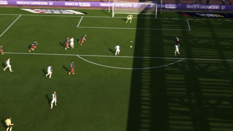 FIFA 18 2018.04.29 - 00.02.37.06