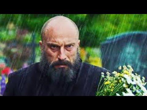 Непрощенный - Русский трейлер фильма 1 (2018 год)