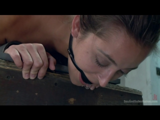 Free web cam sex community