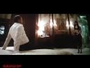 Сцена с Дженнифер Лоуренс из Красного Воробья