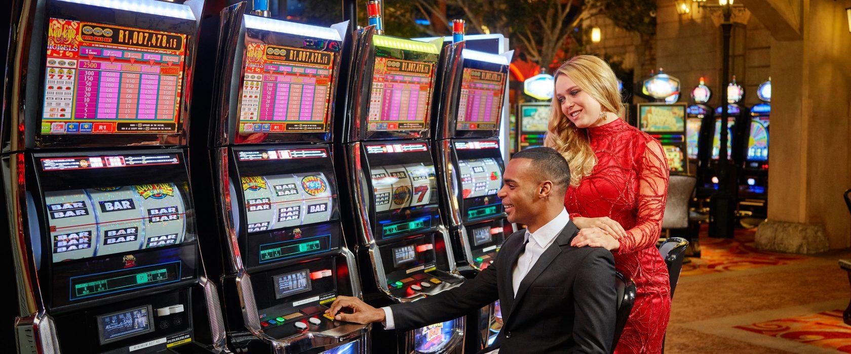 Игровые автоматы щелковская игровые автоматы бесплатно на андроиде играть