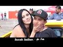 Arabic Remix Fi Ha Burak Balkan Remix ArabicVocalMix YouTube Arshad Mahtab 03158420656