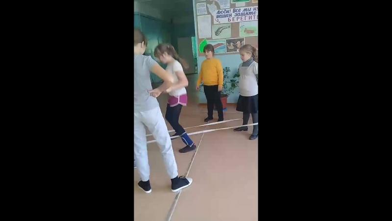 Евгения Миронова - Live