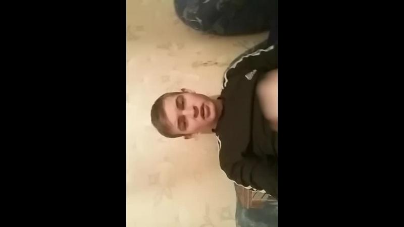 Кайрат Муканов - Live