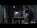 Лемони Сникет 33 несчастья (2 сезон) — Русский тизер-трейлер 2 (Озвучка, 2018)