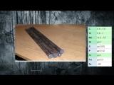 Сталь для ножа, из какой стали делать нож, из чего сделать нож ЧАСТЬ 2