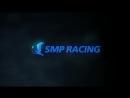 SMP Racing Live8 Blancpain GT Series В боксах экипажа 72 команды SMP Racing