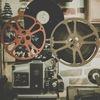 Немецкий киноклуб и клуб общения - FILMKLUB