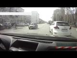 Авто Приколы на дороге 2016   ЭПИЧЕСКИЕ ...ВТО-ЖЕСТЬ (360p).mp4