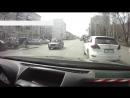 Авто Приколы на дороге 2016 ЭПИЧЕСКИЕ ВТО-ЖЕСТЬ (360p).mp4