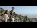 Жемчужина Нила - The Jewel of the Nile (1985) приключения комедия