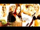 Фильм D O A Живым или мертвым 2006