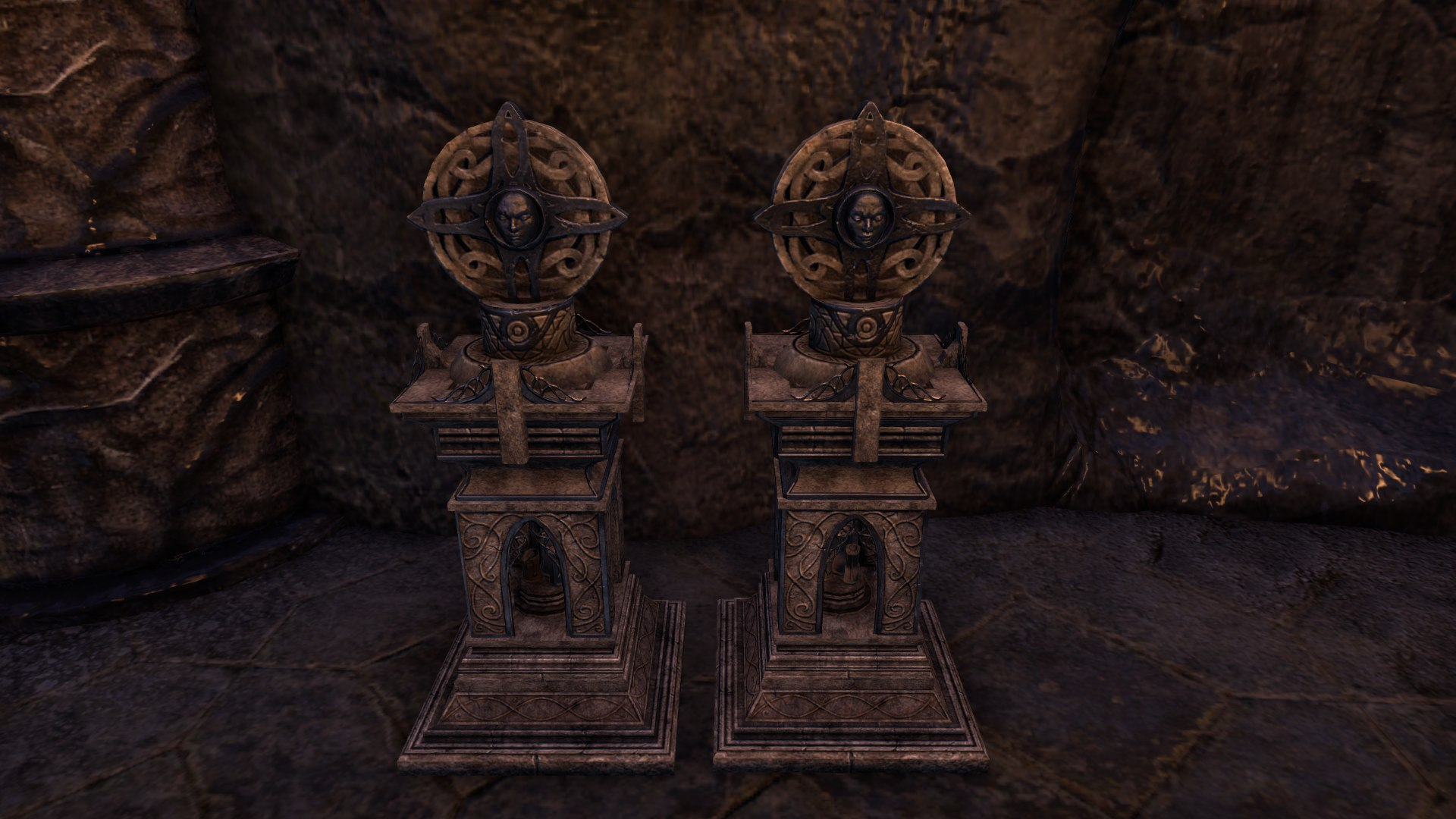 Eso How To Craft House
