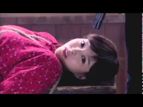 【Trailer】《千金女贼》片花 Lady and the Liar 唐嫣Tiffany Tang, 刘恺威Hawick Lau, 杨蓉Yang Rong, 杨佑宁