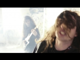 Ultyma - Liberation (2017) (Progressive Metal, Thrash Metal) Canada