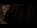 Молчание ягнят - The Silence of the Lambs (1991)